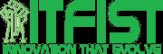 ITFist_Logo